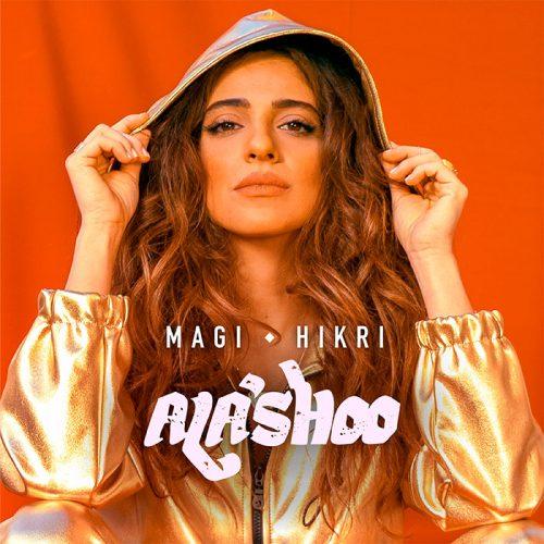 MAGI---Album (2)