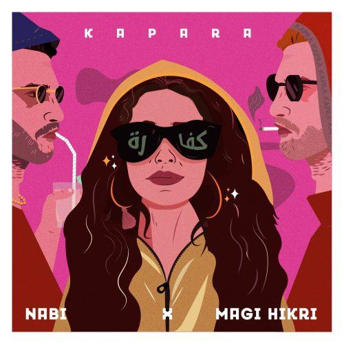 NABI-x-MAGI-3000x3000